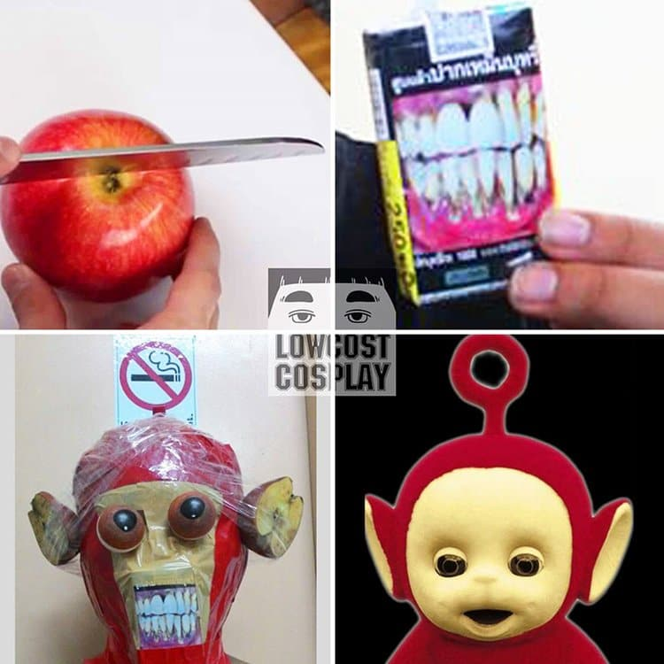 low-cost-cosplay-teletubbies-po