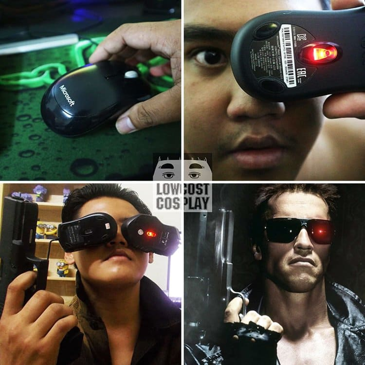 low-cost-cosplay-terminator-computer-mice