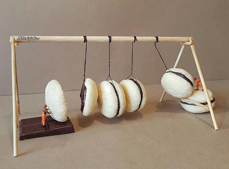 macaroons-mini-world-dessert