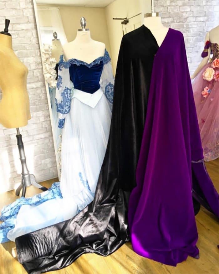 maleficent-dress-nephi-garcia