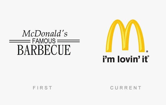 mc-donalds-logo-then-vs-now