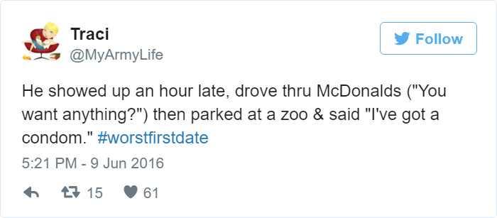 mcdonalds-and-condom-awkward-date-tweet