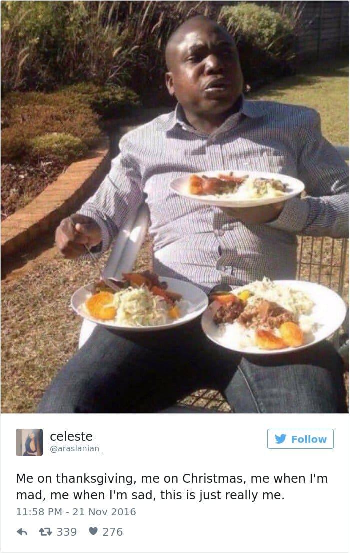 me-on-thanksgiving-tweet