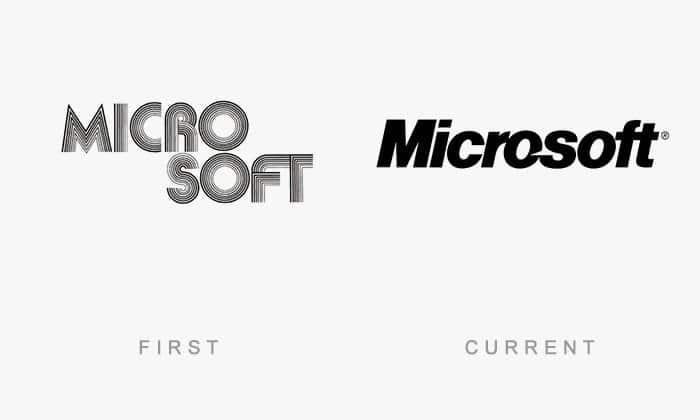 microsoft-logo-then-vs-now