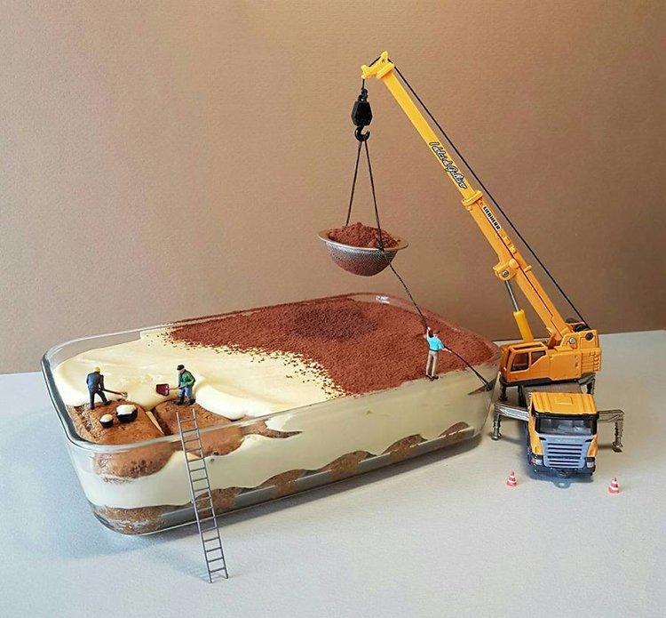 mini-world-crane-dessert-bake