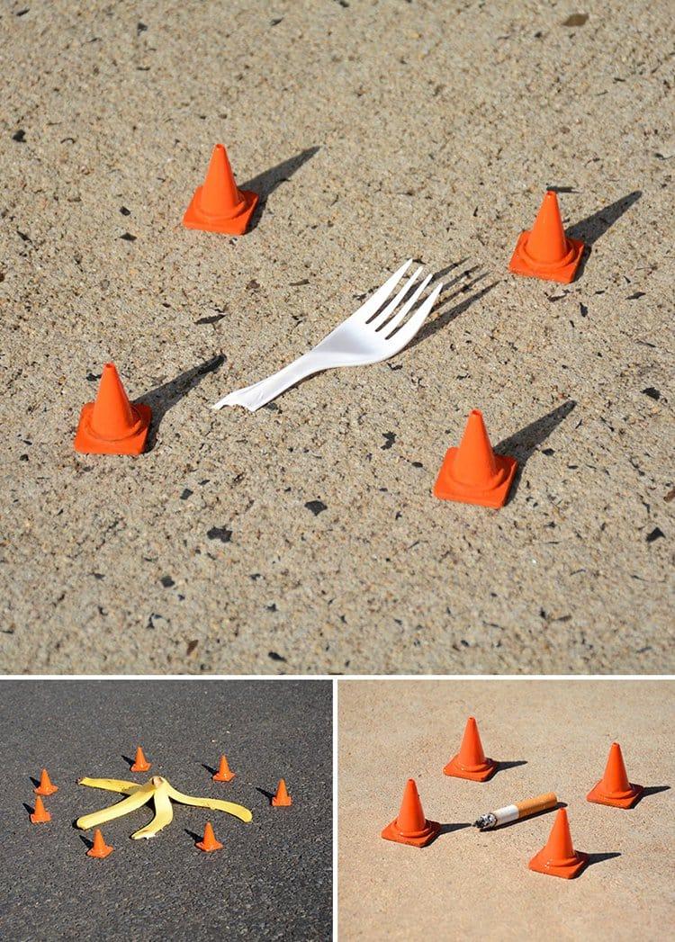 minor-hazards-cones