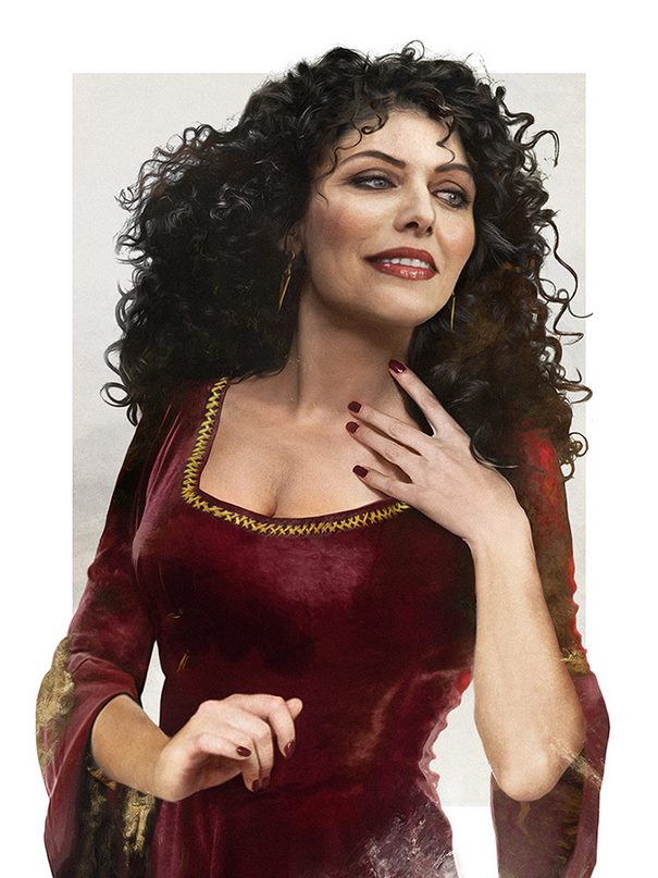 mother-gothel-real-life