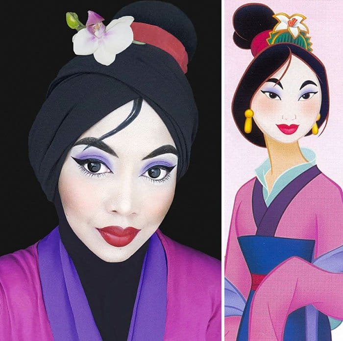 mulan-hijab-transformation