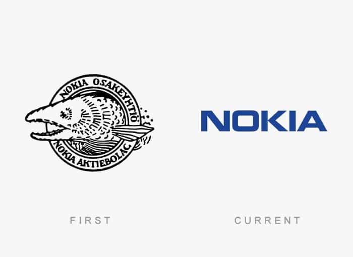 nokia-logo-then-vs-now