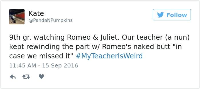 nun-rewind-film-my-teacher-is-weird-tweet