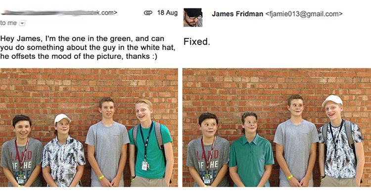 offsets-mood-of-picture-james-fridman