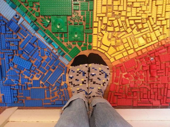 organised-colorful-lego