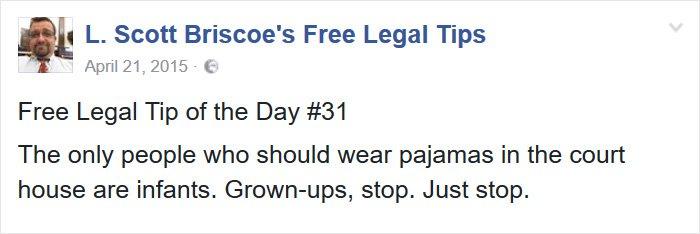 pajamas-in-court-legal-tip