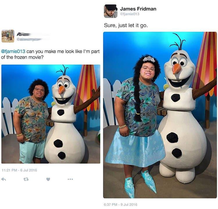 part-of-frozen-movie-james-fridman
