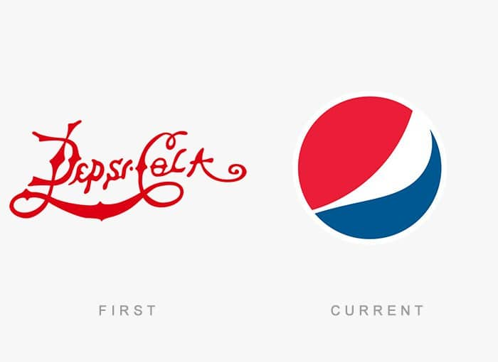 pepsi-logo-then-vs-no