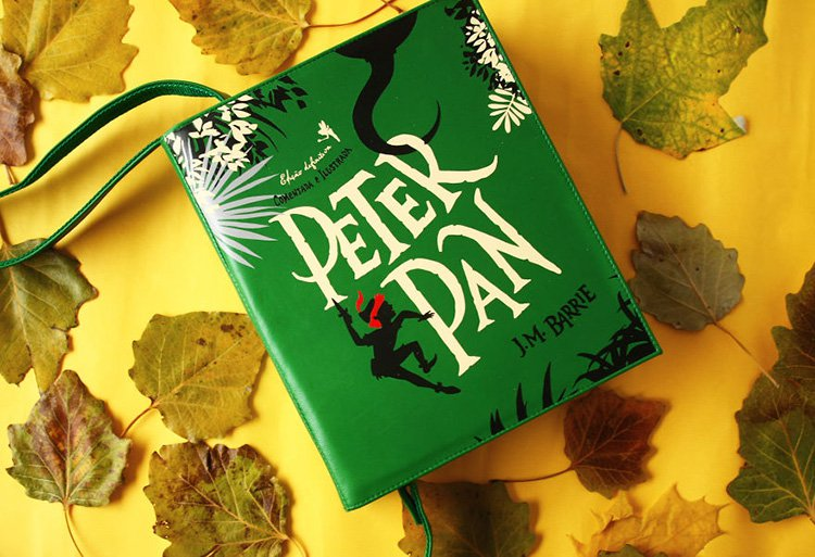 peter-pan-book-themed-bag