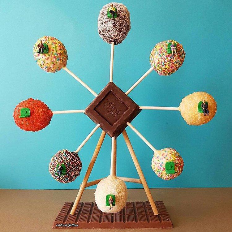 pop-wheel-mini-world-dessert