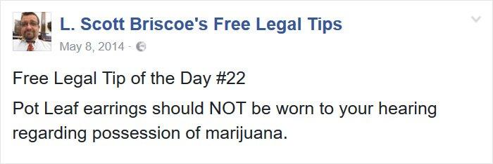 pot-leaf-earrings-legal-tip
