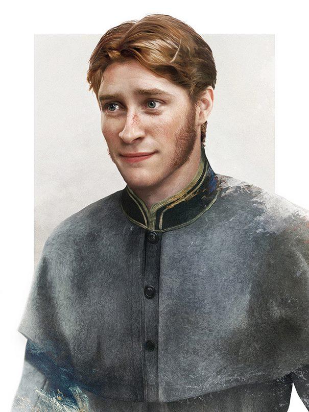 prince-hans-real-life
