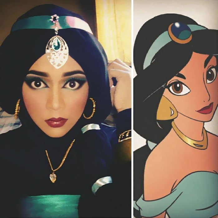 princess-jasmine-hijab-transformation