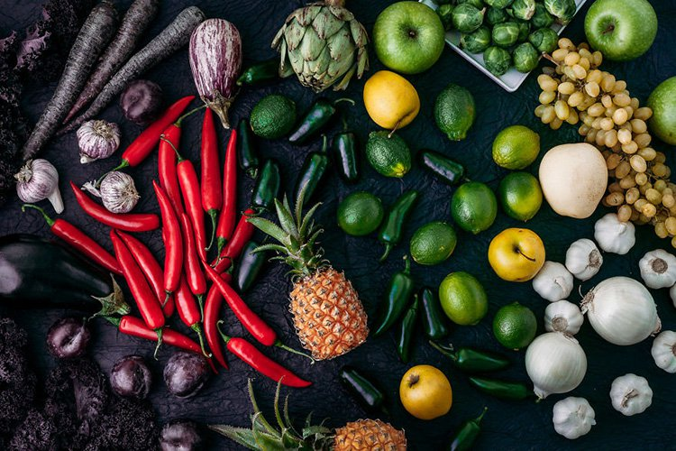 random-fruits-and-veg