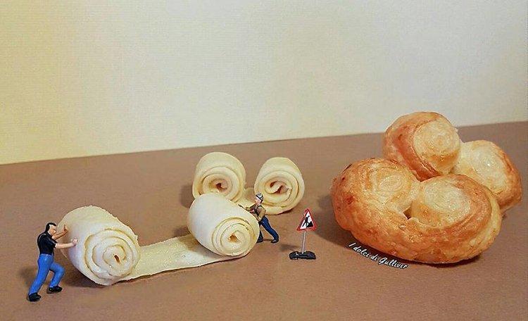 rolling-pastries-mini-world-dessert