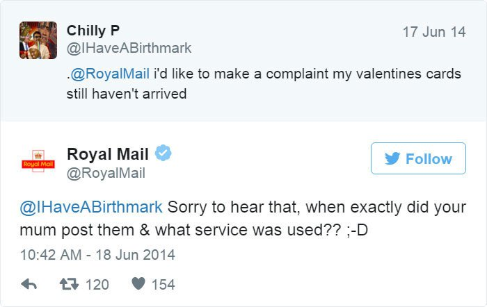 royal-mail-complaint-and-response