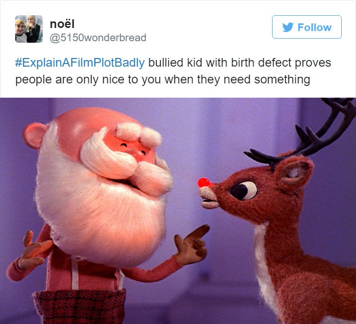 rudolph-1964-explain-a-film-plot-badly.j