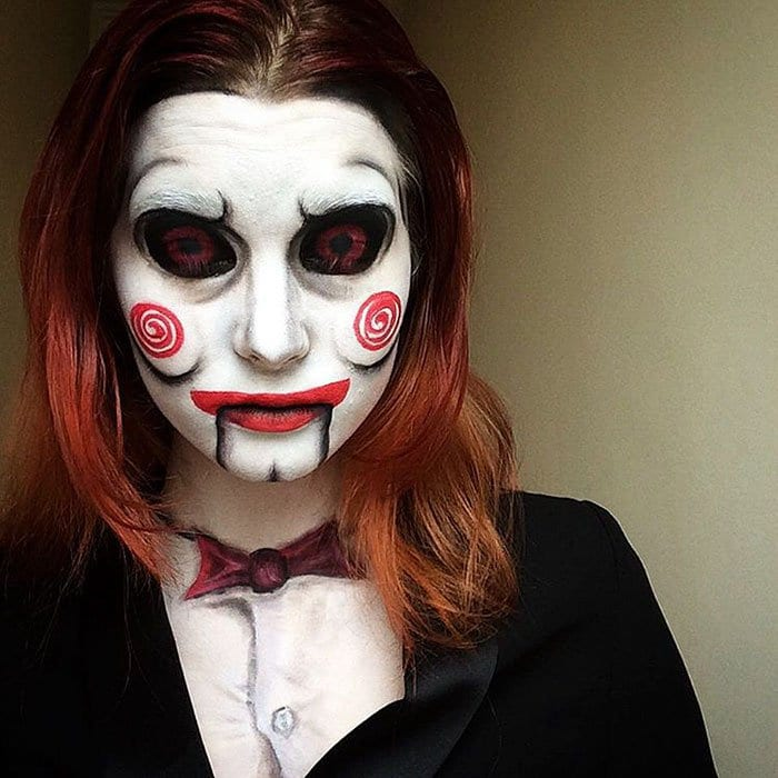 saw-clown-saida-mickeviciute