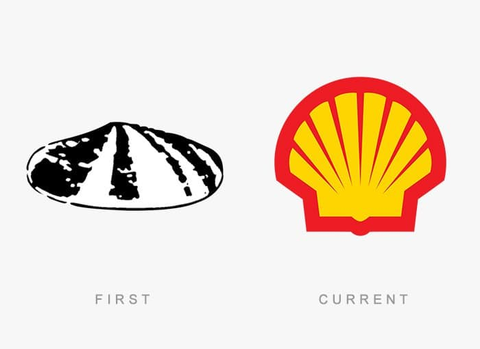 shell-logo-then-vs-now