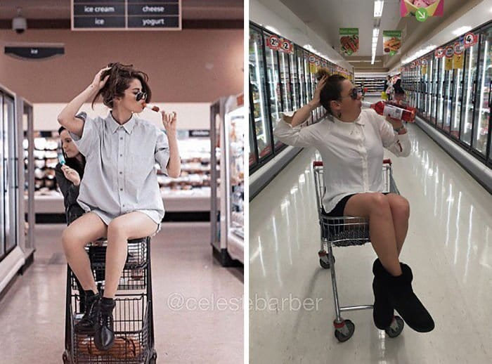sitting-on-a-trolley-celeste-barber