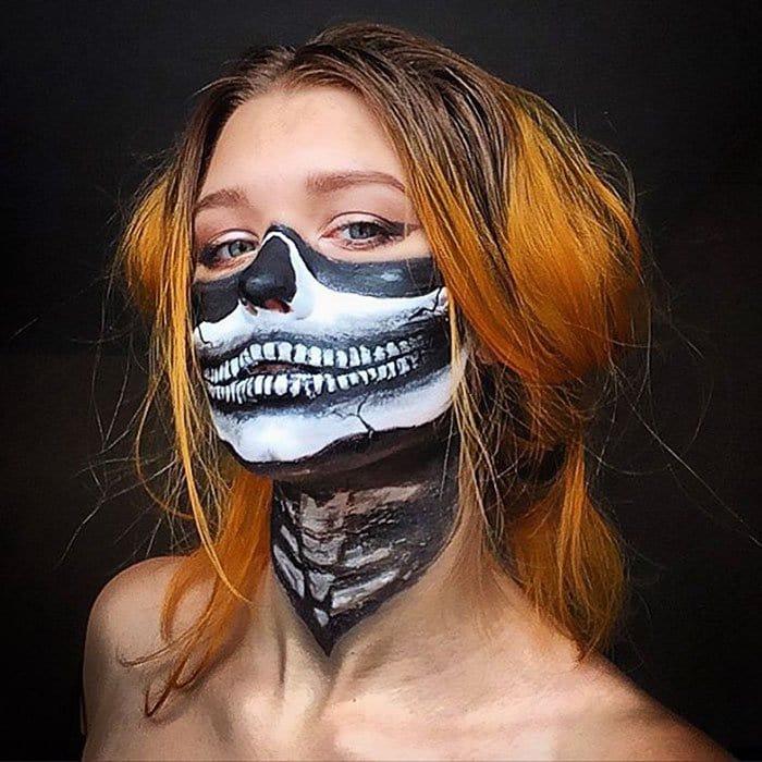 skull-saida-mickeviciute