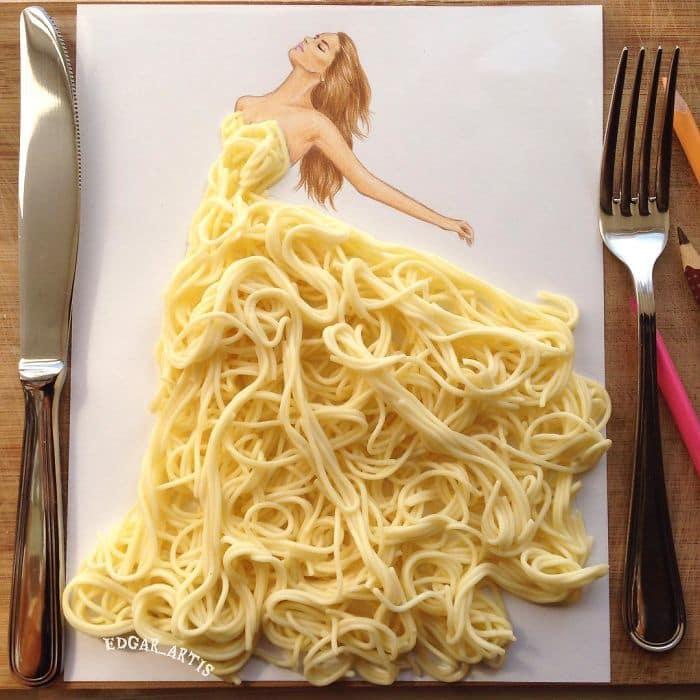 spaghetti-dress-sketch