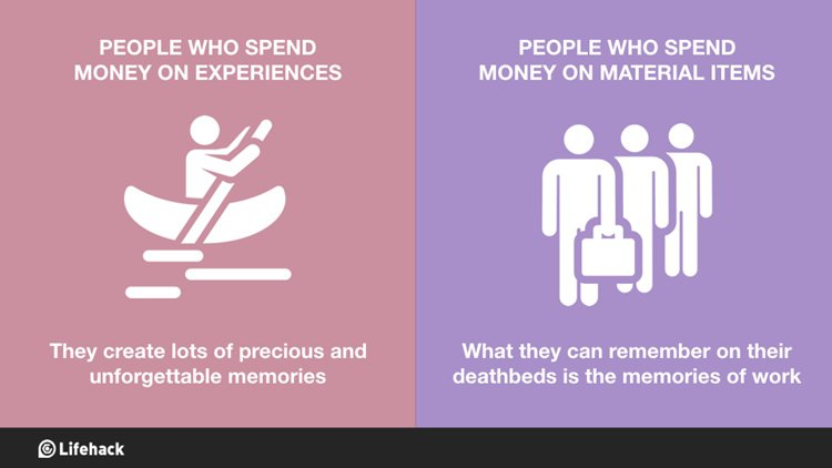 spend-money-on-possessions-v-experiences-create-precious-moments