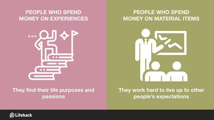 spend-money-on-possessions-v-experiences-find-passion