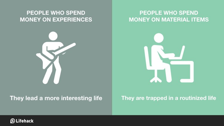spend-money-on-possessions-v-experiences-lead-interesting-life