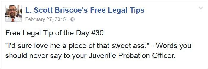 sweet-ass-legal-tip