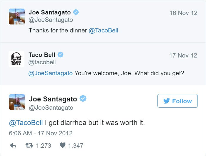 taco-bell-complaint-and-response