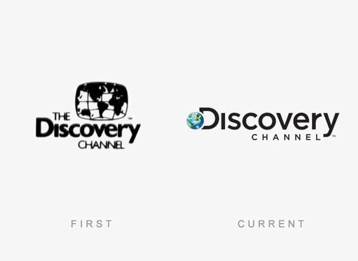 the-discovery-channel-logo-then-vs-now