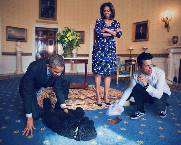 the-obamas-average-rob