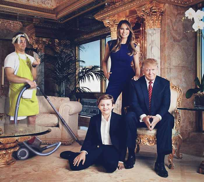 the-trumps-cleaner-average-rob