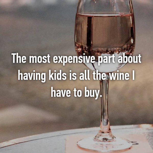 things-parents-will-understand-expensive-wine-medicine