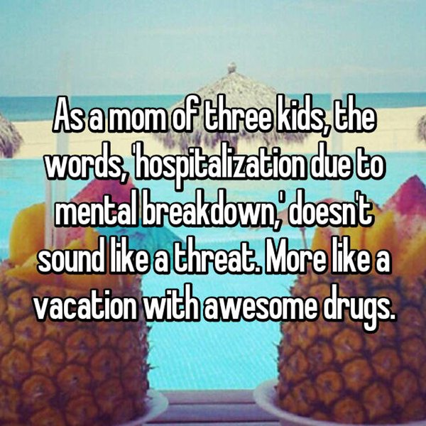 things-parents-will-understand-mental-breakdown-vacation