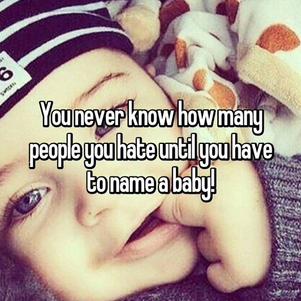things-parents-will-understand-people-you-hate-baby-name