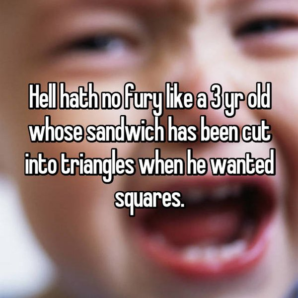 things-parents-will-understand-sandwich-cut-wrong