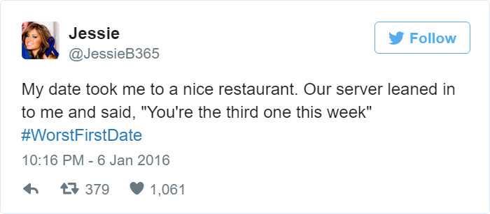 third-one-this-week-awkward-date-tweet