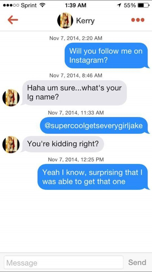 tinder-funnies-instagram-name