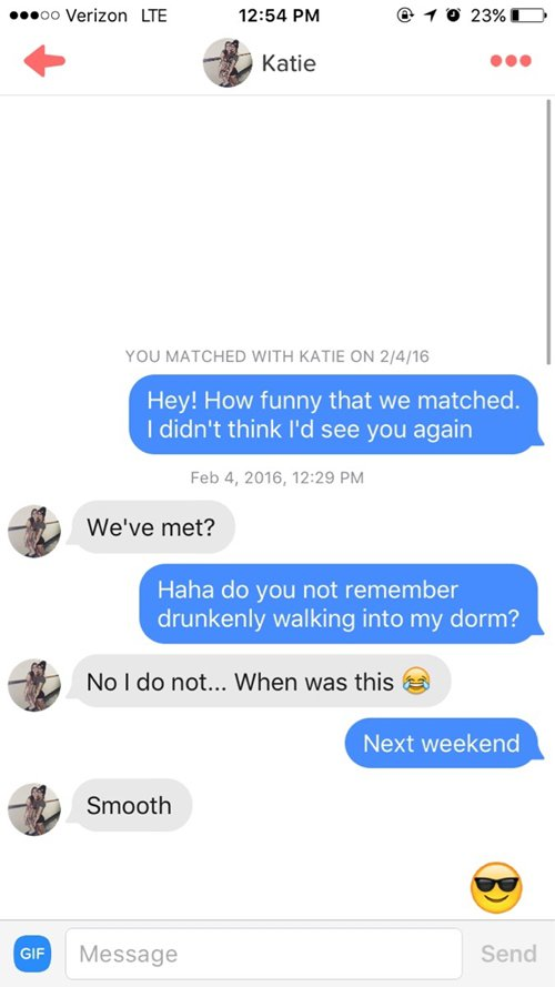 tinder-funnies-next-weekend