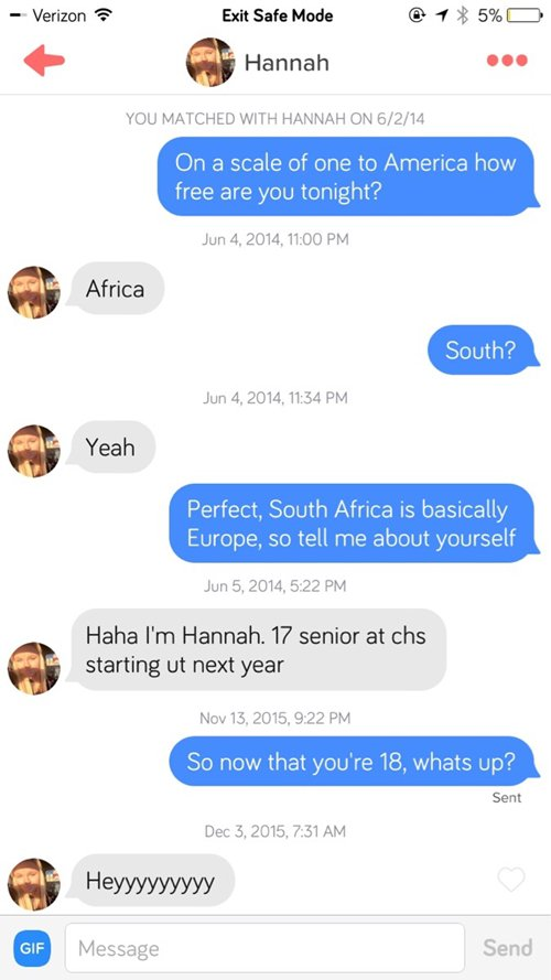 tinder-funnies-now-youre-18