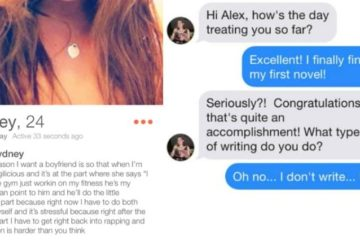 tinder-funnies-part-two
